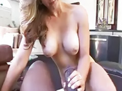 Pov big tits anal, Big ass anal pov, Interracial blonde facial, Interracial anal pov, Blonde big ass pov, Big tits anal pov