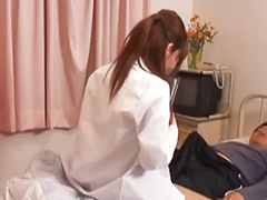Japanese doctor, Hot nurse, Asian doctor, Hot asian nurse, Nurse hairy, Nurse hot