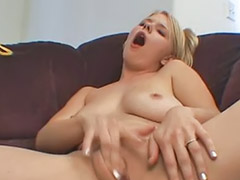 Alone girl, Home girl masturbating, Home alone, Home big, Girls alone, Masturbating home alone