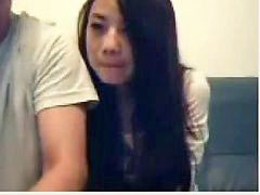 Chinese, Couple on webcam, Webcam chinese, Chinese webcam, Chinese couples, Webcams chinese