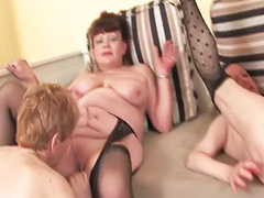 Sex women, Women love sex, I love mature, Mature party, Party mature, Women sex women