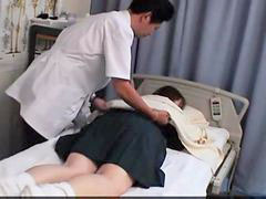 Massage, Japanese massage, Fucking, Massages, Massage japanese, Woman