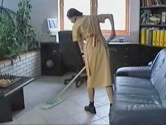 Maid, Service, Maid service, Servicing, Maids, Maid 호텔