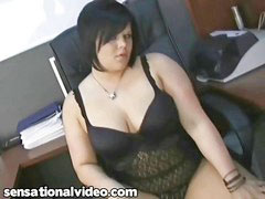 Bbw plays, Bbw playing, Latina bbw, Bi amateur, Bbw latina, Amateur bi