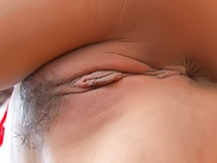 Compilation pussi, Asian amateurs compilation, Compil gamine, Compil amateurs, Ados compilations