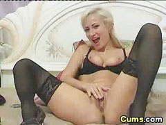 Squirting cam, Squirt cam, Cam squirt, Blonde cam, Cams blonde, Cam in