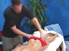 Massage rooms, Massage room, Massages rooms, Massages room, Massager rooms, Massag room