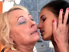 Lesbian mother, Mature lesbian fisted, Mother lesbian, Mother lesbians, Lesbian mothers, Lesbian amateur fist