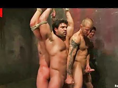 Bound handjob, Bound gay, Group bound, Gay,bound, Gay bound, Gay,bound