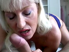 Uk, Uk mature, Spanish blonde, Spanish matures, Hot mature blond, Uk blonde