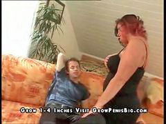 Hairy bbw, Bbw hairy, Busty hairy mature, Mature busty ass, Matur hairy ass, Hairy mature hard
