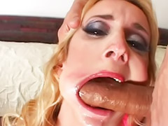 Kelly wells, Dp blonde, Double hardcore, Hardcore dp, Hardcore deepthroat, Kelly anal