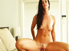 India summer, Pick up, Pick, India summers, India summer blowjob, Milf picked up