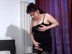 Nature milf, Milf natural, Mature cunt, Mature bed, Mature on bed, Natural amateur
