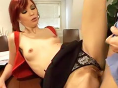 Ass licking redhead, Anal mouth cum, Ass mouth, Ass  mouth, Ass lick and cum, Ass 2 mouth