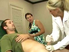 Milf jerk, Milf doctor], Milf jerk off, Milf doctor, Jerk off milf, Jerk milf