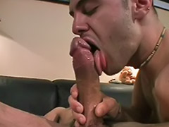 The best blowjob, Lollipop, Gay best, Best of, The best of blowjob, The best of anal