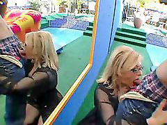 Nina hartley, Hartley, First squirt, Nina ha, First squirting, Nina-hartley