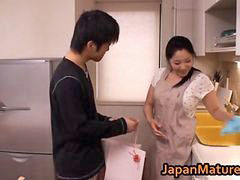 Mature japanese woman, Ayane asakura, Asakura, Mature, Japanese woman, Japanese