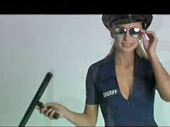 Police, Police sexy, Police girls, Police officer, Uniform office, Police girle