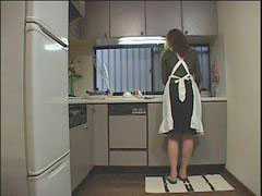 Himiko, Sexy wife, Packman, Packman´s, By packman, Wife sexy