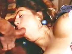 Classic, Born sex, Vintage hairy threesomes, Vintage hairy threesome, Vintage facial, Vintage classics