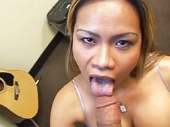 Pov mature, Mature pov, Mature pov blowjob, Mature office, Pov mature blowjob, Matures pov