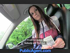 Huge boobs fuck, Boobs car, Publicagent boobs, Natalie, Agent public, Fucked haed