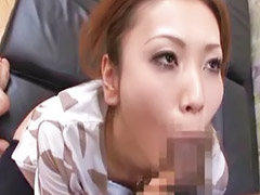 Japanese beauties, Japanese beautiful, Emy, Emi, Harukaze, Mature beautiful